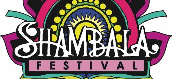 Shambala-Logo-e1364372951336