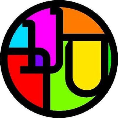 color_logo__Small__400x400