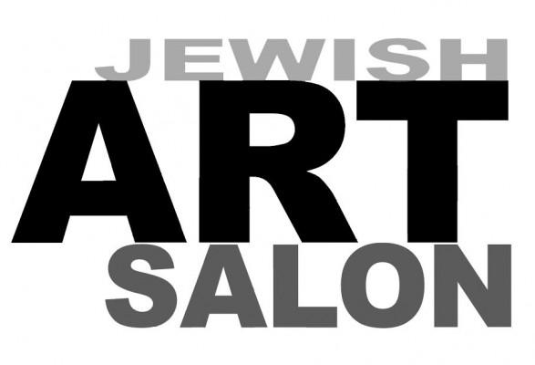 jas_logo_square